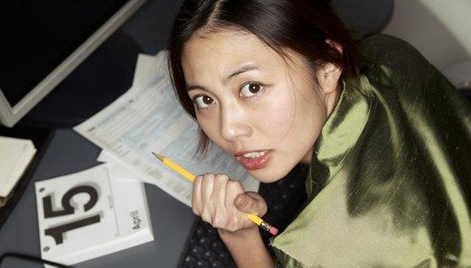 Can I Borrow Against My Income Taxes Early?