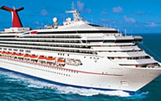 carnival triumph cabin map, oosterdam deck map, island princess deck map, carnival triumph deck plans, msc divina deck map, carnival triumph cruise ship map, golden princess deck map, carnival triumph deck rules, zuiderdam deck map, on carnival triumph deck map