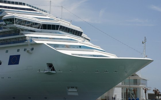 Book your zip line tour from your cruise ship.