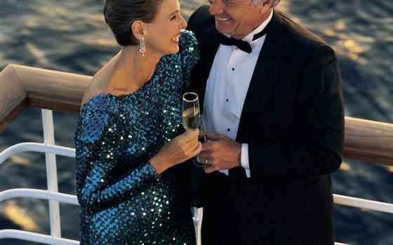 Most Rated Seniors Dating Online Websites No Register