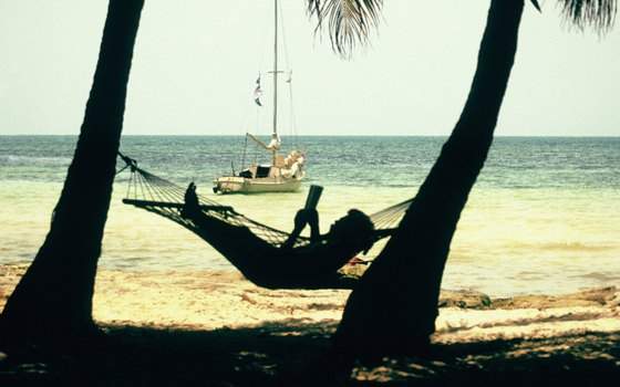 Favorite Places to Stay in Key West, FL   USA Today on