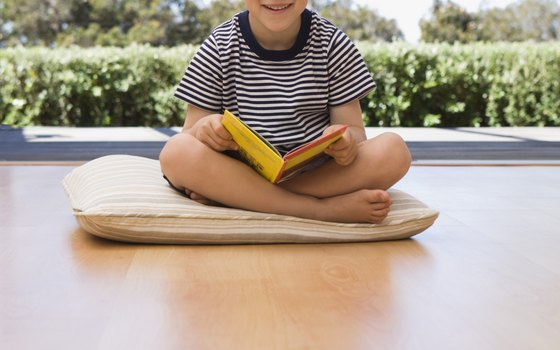 Bartlett Library's summer reading club is a free program.