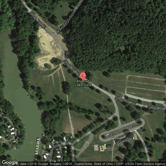 Atwood Lake Park