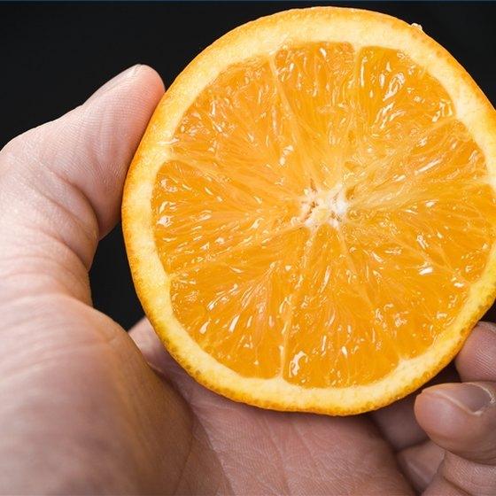 Best Absorb Vitamin C Supplements