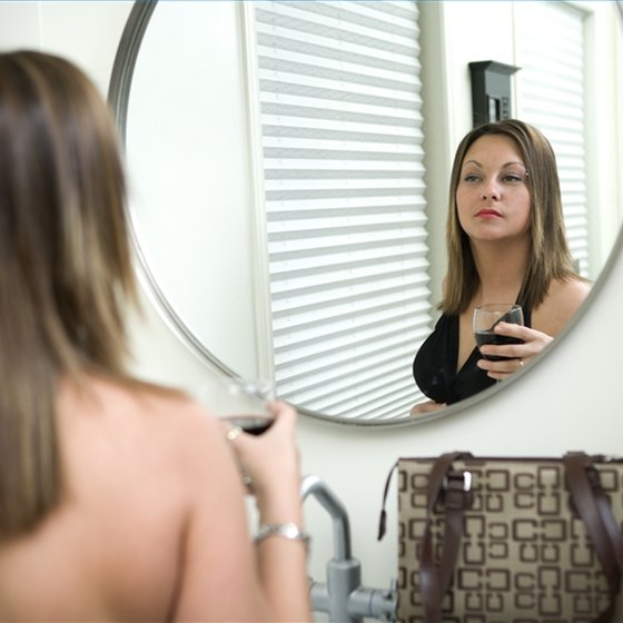Treat Narcissistic Personality Disorder