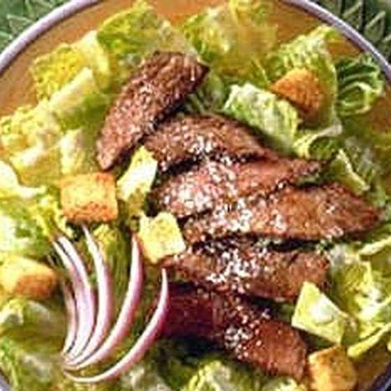 Lose 10 Pounds in the Atkins Diet Induction Phase
