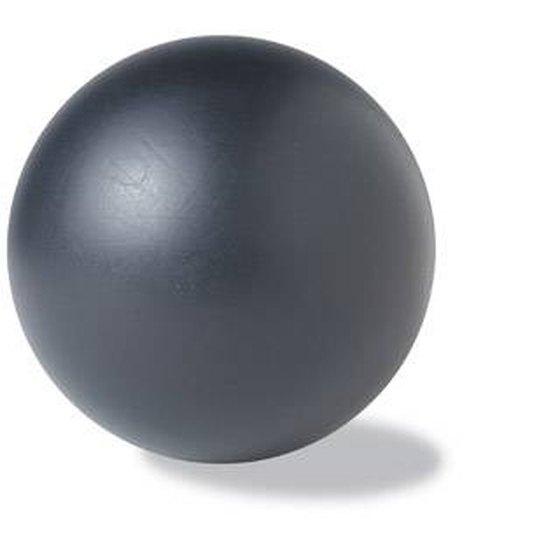 How Do Stress Balls Work?