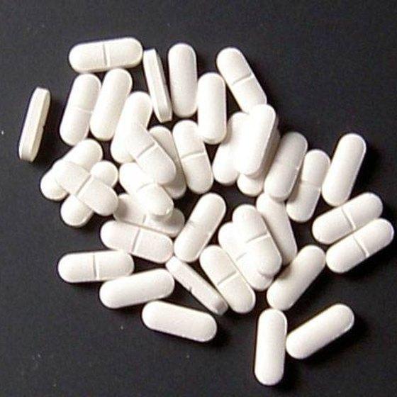 Ambien Side Effects for Women