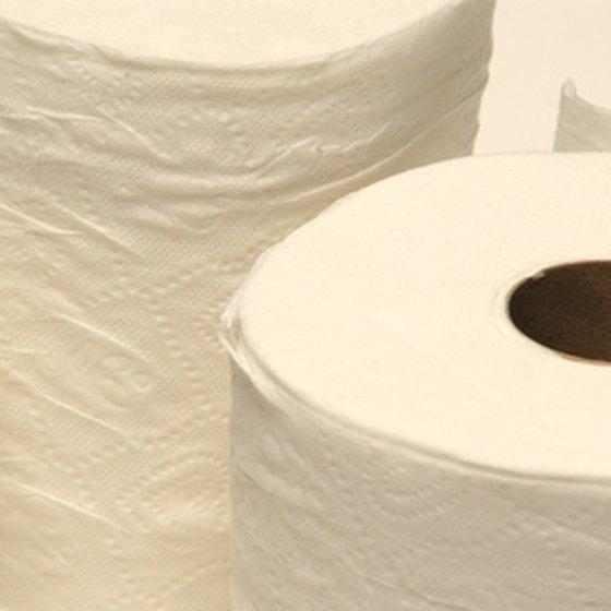 Chronic Yellow Diarrhea Symptoms