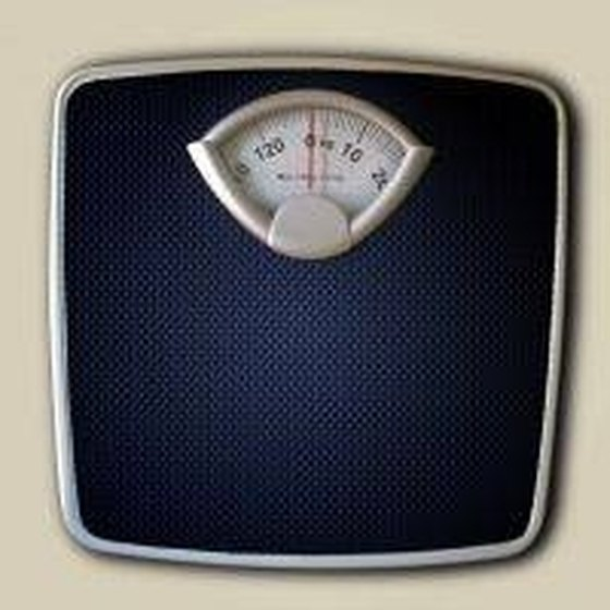 Causes of Sudden Weight Gain