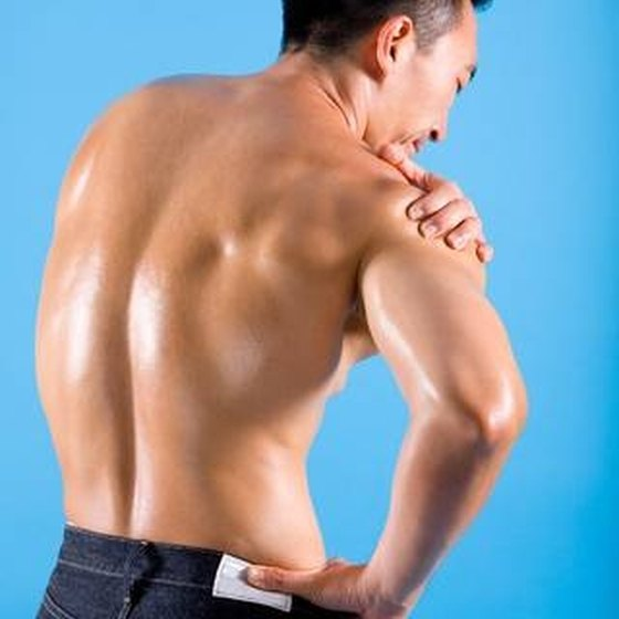 What Are the Causes of Rotator Cuff Retears After Surgery?