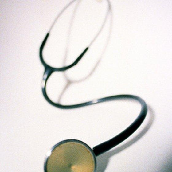 Medical treatment must be immediately sought if pneumonia is suspected.