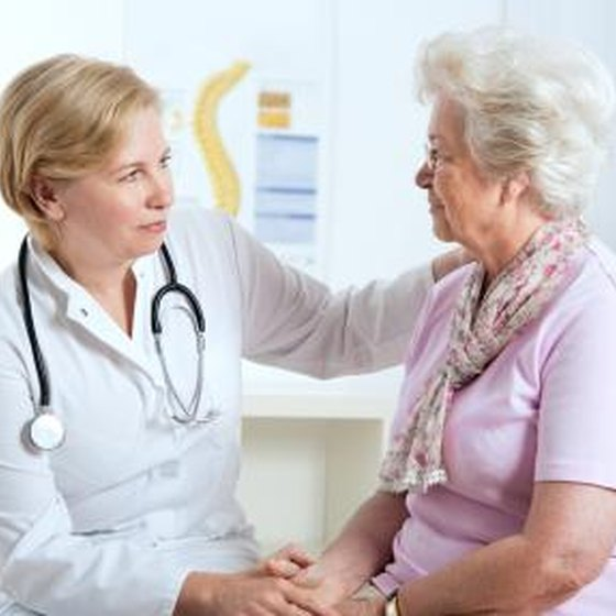 The shingles vaccine is recommended by the CDC for all adults over the age of 60.