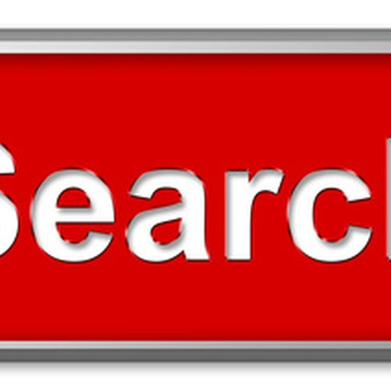 Clear Yahoo! search history through your browser or the toolbar.