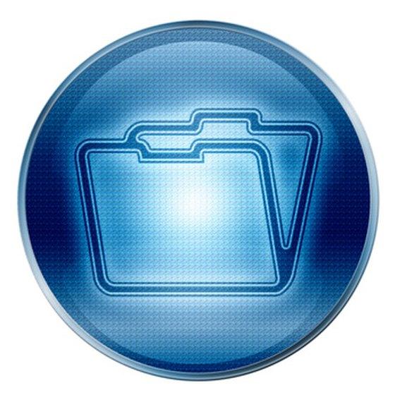 Unzip a file on Yahoo!
