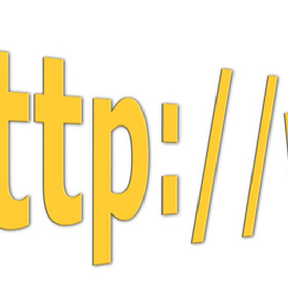 The JavaScript language is used to create interactive content on the Internet.