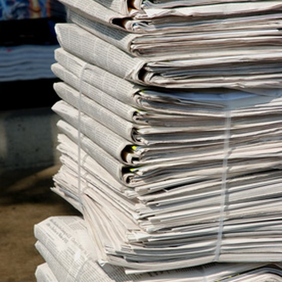 Suspending your newspaper delivery is essential, when going on vacation.