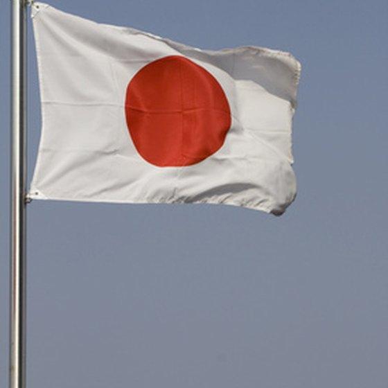 Renew your Japanese passport every 10 years.