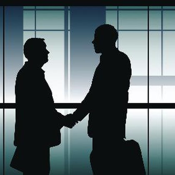 A partnership agreement is terminable either by the provisions of the agreement itself or the steps provided in the RUPA.