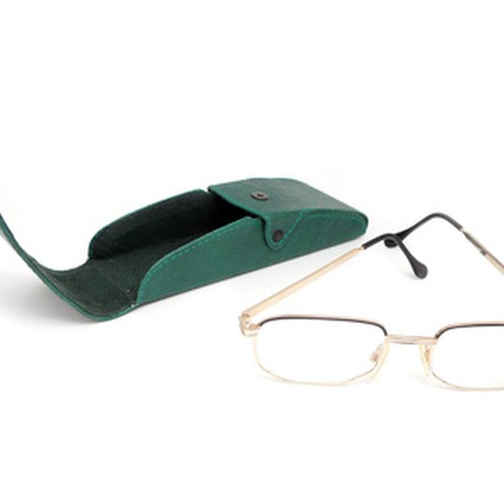 Earpiece are also know as the temple tips of the eyeglasses.