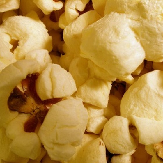 It's no longer necessary to avoid popcorn between diverticulitis attacks.