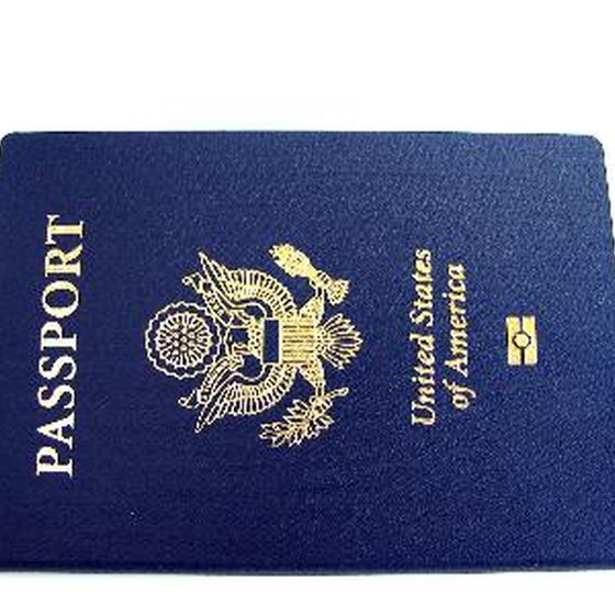 Get your new passport quickly at the Miami Passport Agency.