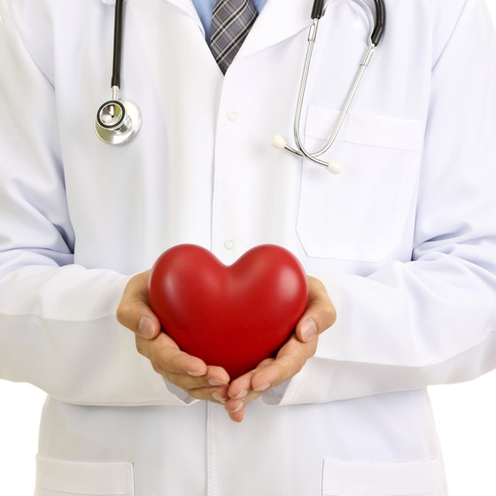 Tachycardia, or rapid heart rate, is more than 100 BPM for adults.