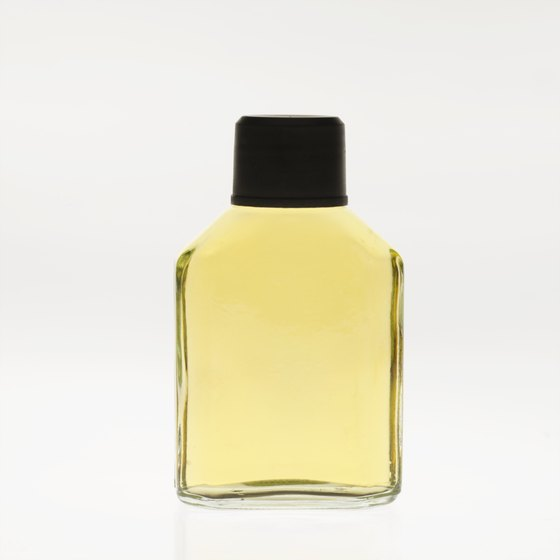 Give out free samples so your potential customers know what the cologne smells like.