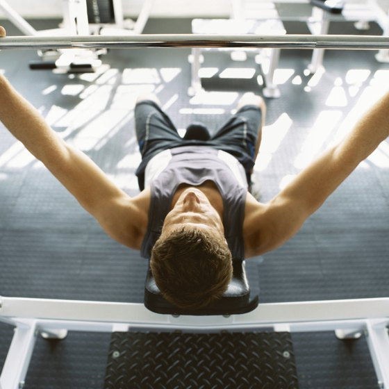 Referral incentives can boost growth at both new and existing fitness centers.