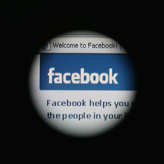 Change your Facebook group's privacy settings to make it searchable.