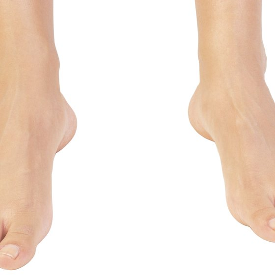 The Dorsi-Strap aids in keeping the forefoot elevated in patients with foot drop.
