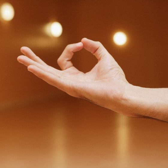 Exercising your hands each day promotes healthy joints.