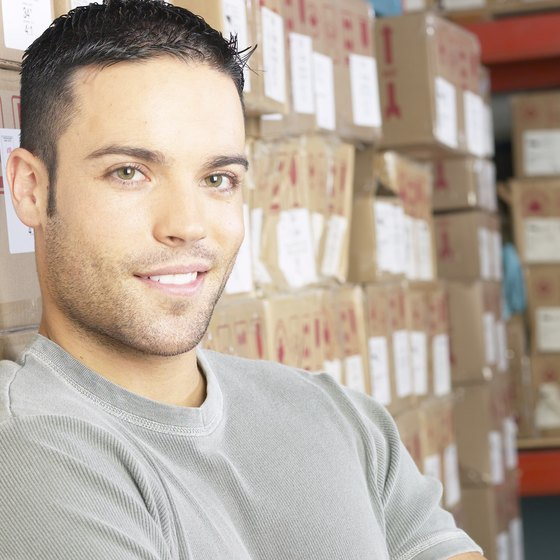 Quick inventory turnover makes it possible to increase revenue and gross margins.
