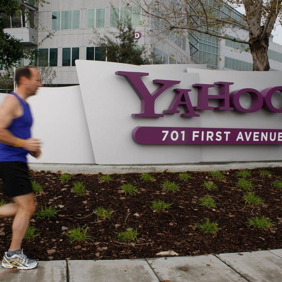 RocketMail.com was acquired by Yahoo in 1997.
