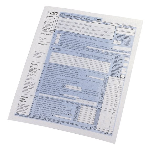 Uncollected invoices may reduce your taxes.