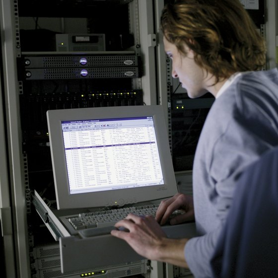 TechNet allows you to test out Microsoft software within your IT deployment