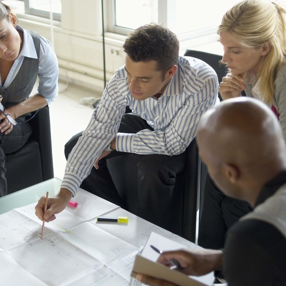 Advisory boards can serve diverse roles depending on the needs of the nonprofit