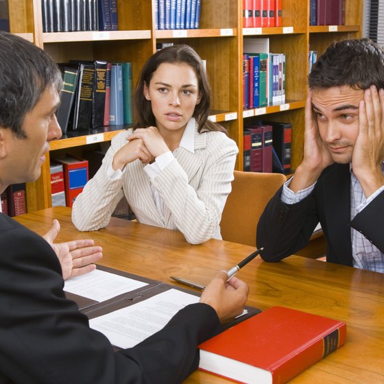 Human resources professionals must know what employment laws apply to their company.