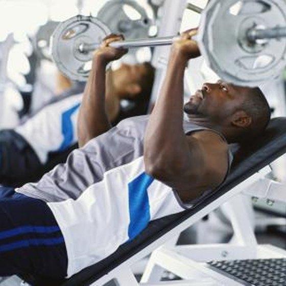 筋 トレ おすすめ プロテイン 筋肉 トレーニング