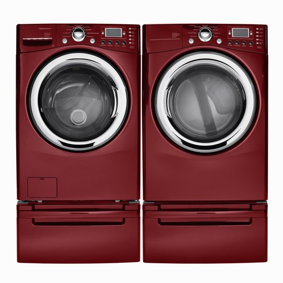 Demonstrate the features of your appliances to make more sales.