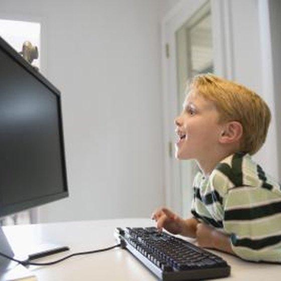online der geruch der angst 2005