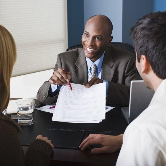 Proper etiquette is critical for success in sales.