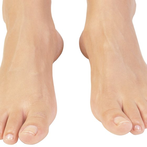 Keep your feet and shins in tip-top shape with toe tappers.