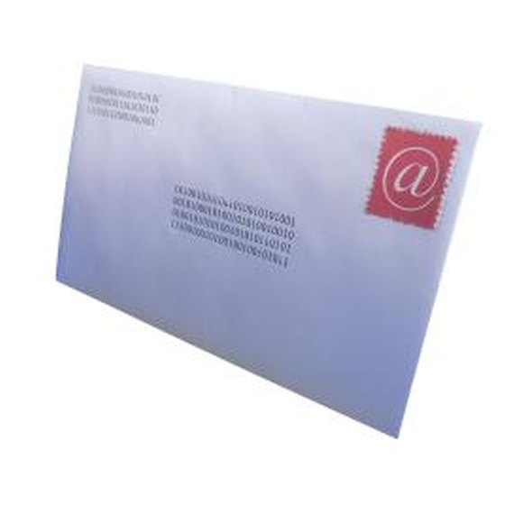 How to address a mass customer letter your business ccuart Gallery