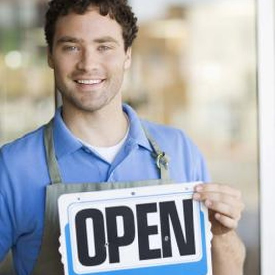 the advantages of being your own boss your business - Being Your Own Boss Advantages And Disadvantages