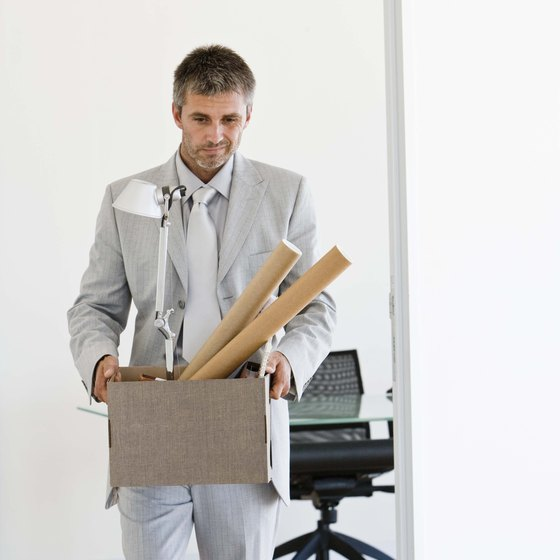 HR and department managers can stop employees from leaving.