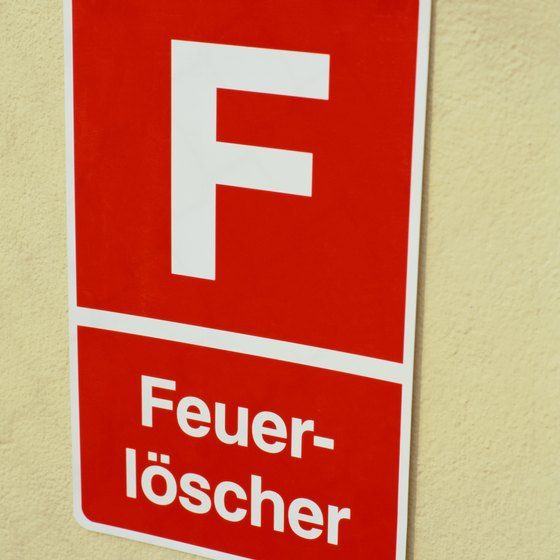 How To Use German Letters In Powerpoint Your Business