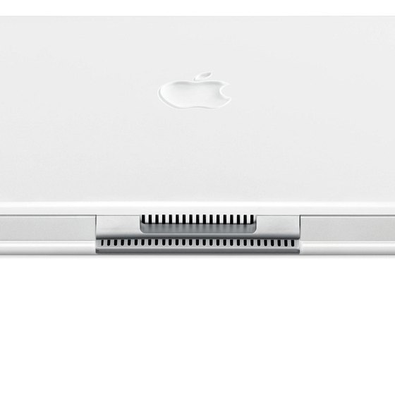 The iBook was manufactured from 1999 to 2005.