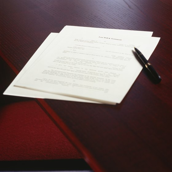 Market Research Legal Document Preparation Your Business - Legal document preparation services