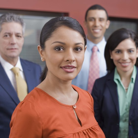 A diverse workforce is helpful to implementing international advertising.